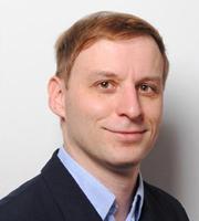 Andreas Birbach