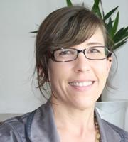 Christine Kamper